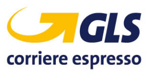 GLS_Logo_Payoff_RGB_Positive