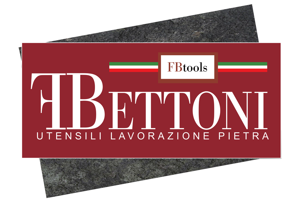 logo-bettoni-footer