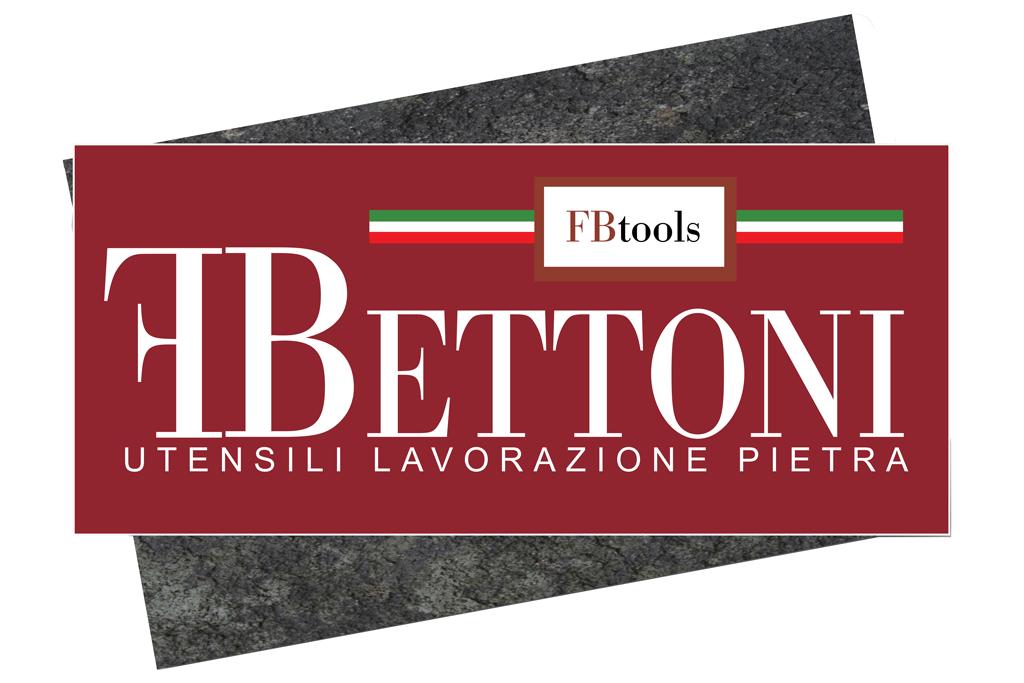 logo-bettoni-footer